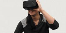 VR设备对健康的影响或要比想象中严重-4399小游戏