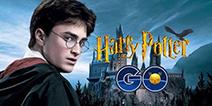 《宝可梦GO》还没玩到 《哈利波特GO》就要来了?