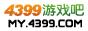 4399��Ϸ��_my.4399.com