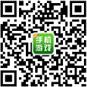 中文字幕微信