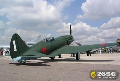 《web枪炮玫瑰》飞机系列之战斗机_页游快讯_4399游戏