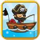 海盗:宝藏猎人