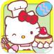 Hello Kitty咖啡厅