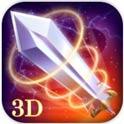 苍穹之剑3D