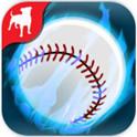 棒球全垒打