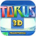 俄罗斯方块Tetris