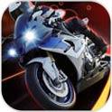 急速摩托赛车