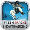 滑雪达人攻略