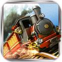 火车危机3D