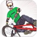 极限花式自行车2.6