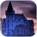 城堡密室逃亡