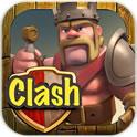 Clan Clash