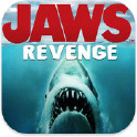 大白鲨:复仇
