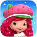 草莓公主甜心跑酷攻略