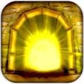 逃脱游戏:黑暗洞穴逃生