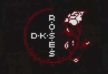 DKS制作团队