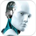 机器人密室逃生2052