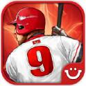 9局职业棒球2014