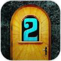 密室逃脱2-史上最疯狂的解迷游戏