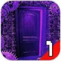 盒子屋:门外有门一