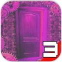 盒子屋:门外有门3