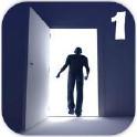 密室逃脱官方经典1