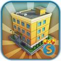 城市�u�Z2:建筑故事