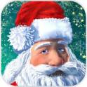 和蔼的圣诞老人2