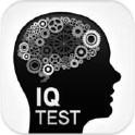 IQ智商测试�迕跋�