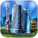 大都市Megapolis