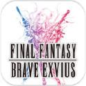最终幻想:勇气启示录攻略