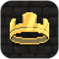 王国:新大陆攻略
