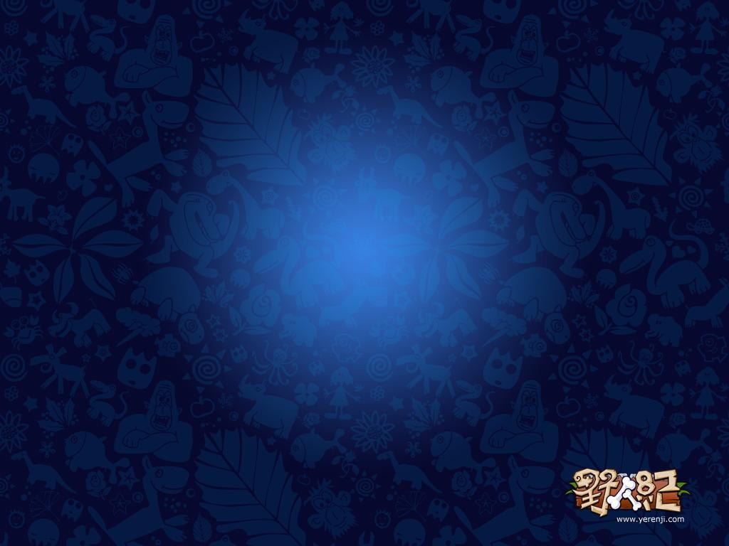 背景 壁纸 皮肤 星空 宇宙 桌面 1024_768