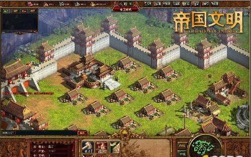 《帝国文明》明日封测官方发布基础玩法攻略