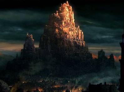 唯美魔幻网页游戏《魔塔世界》独家揭秘