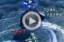 剑灵灵剑士武神塔1-7层视频教程