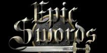 神剑 游戏/本次介绍的神剑是一款类似于无尽之剑的A/RPG游戏,开发商...