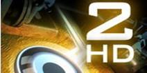 黑暗星云2评测:重力平衡球