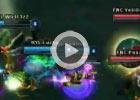 LOLs3世界总决赛半决赛 皇族3:1FNC