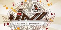 音乐剧式冒险之旅 《爵士:川普的旅程》评测