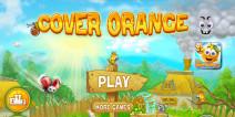 保护橘子怎么玩 新手必读
