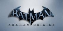 当黑夜蒙蔽了我的双眼《蝙蝠侠:阿卡姆起源》评测