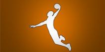 无规则劲爆篮球赛 《街头篮球》评测