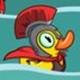 鳄鱼小顽皮爱洗澡2角斗鸭怎么得 获得条件