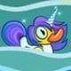 鳄鱼小顽皮爱洗澡2独角鸭怎么得 获得条件