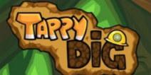 Tappy猫的奇幻冒险之旅《掘金小猫》评测