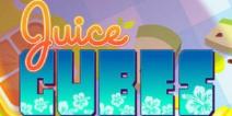ROVIO益智消除《果汁方块》万圣节双平台上架