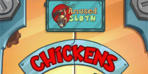 鸡不会飞金鸡怎么得 高分攻略