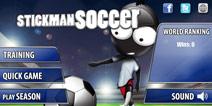 属于自己的世界杯 《火柴人足球》评测