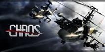 超真实飞行体验 《模拟战斗直升机》评测